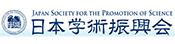 博士課程教育リーディングプログラム 日本学術振興会